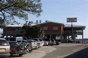 Photo Of Angelo S Sons Restaurant In Panacea Florida