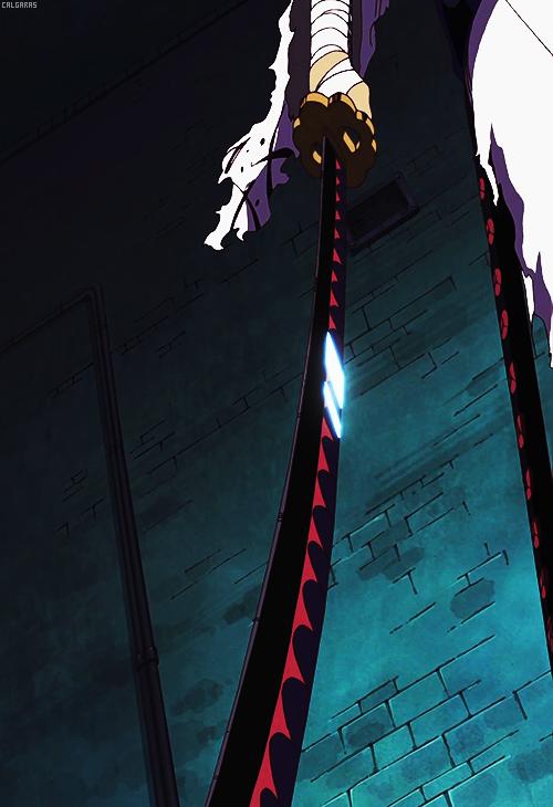 Meito; Shusui | One Piece | Pinterest | Manga, Anime and ...