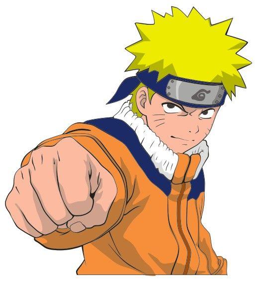63+ Gambar Naruto Bergerak 3d Paling Hist