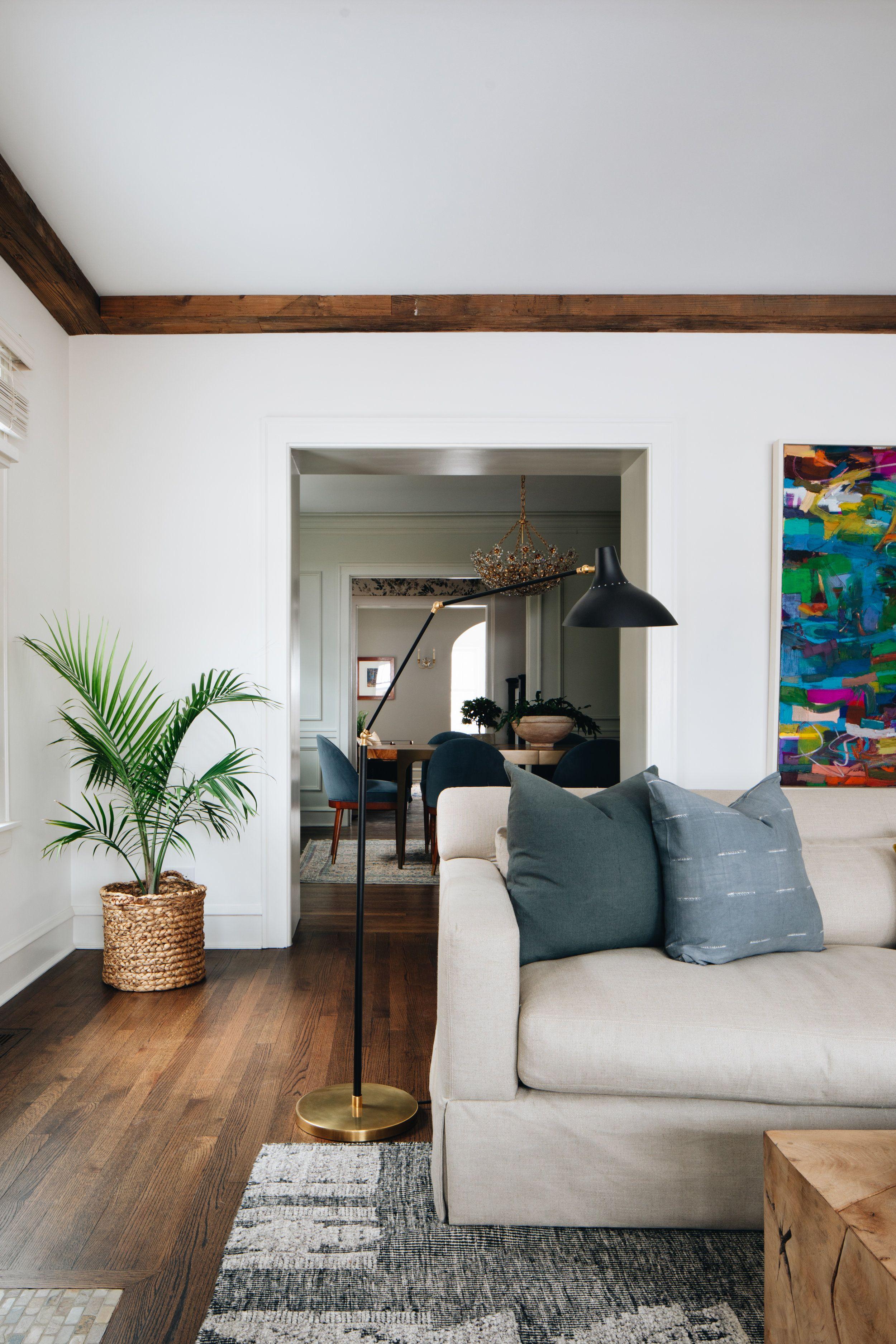 Fair Oaks Jean Stoffer Design Home Decor Home Living Room House Interior Decor