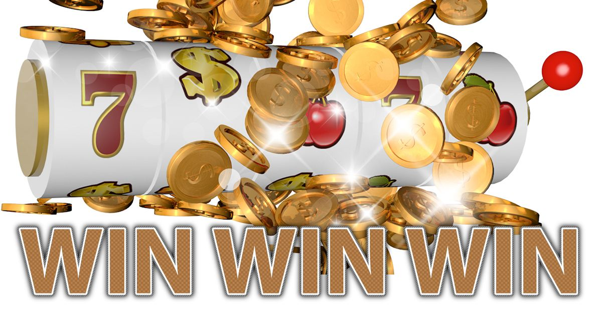 Player Wins Big On Couch Potato Slot At Jackpot City Casino