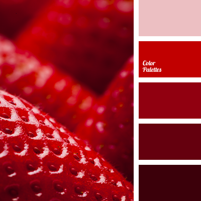 Color Palette 3185 Ideas Bloglovin