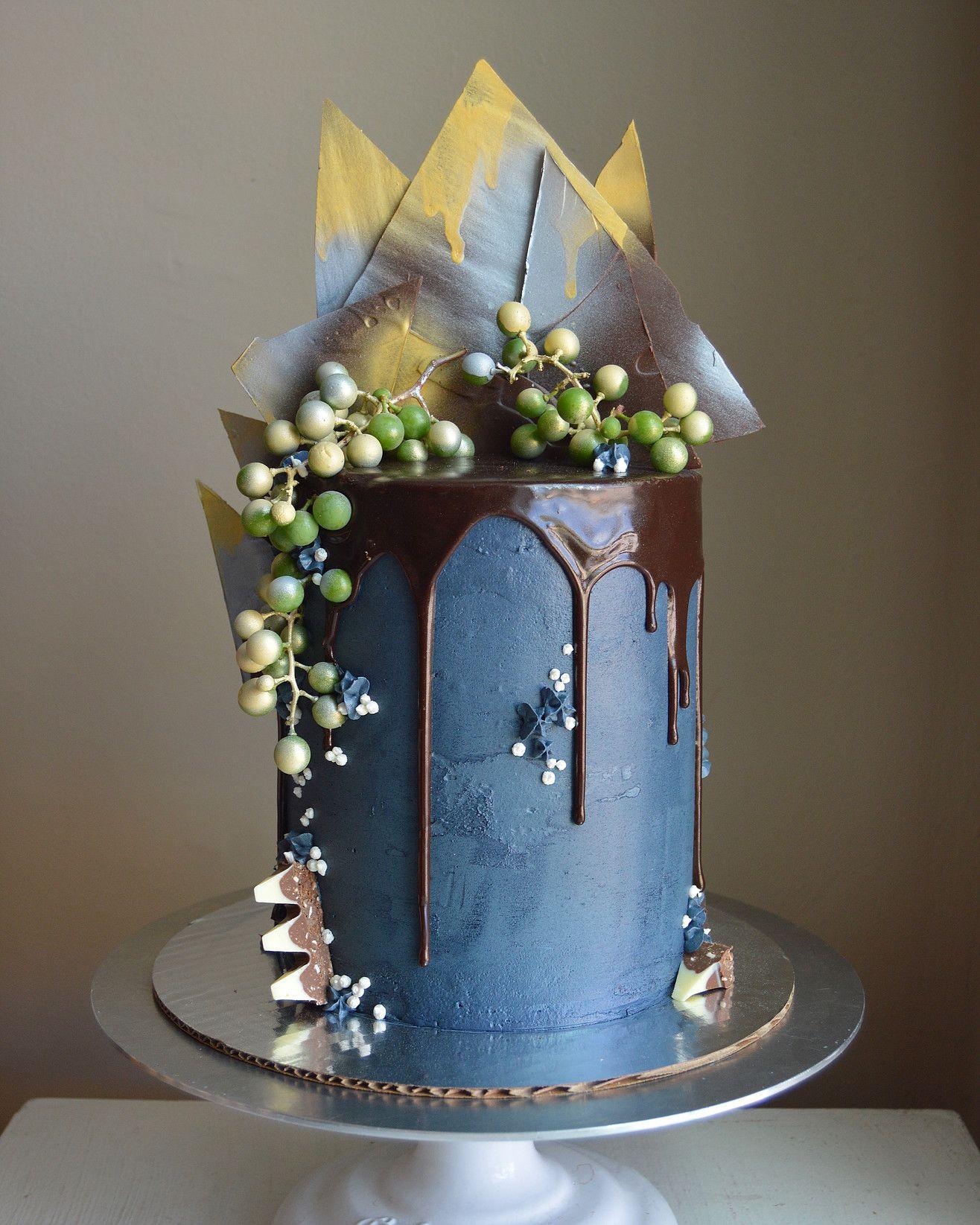 Bon vivant cakes chicago custom cakes cake chicago