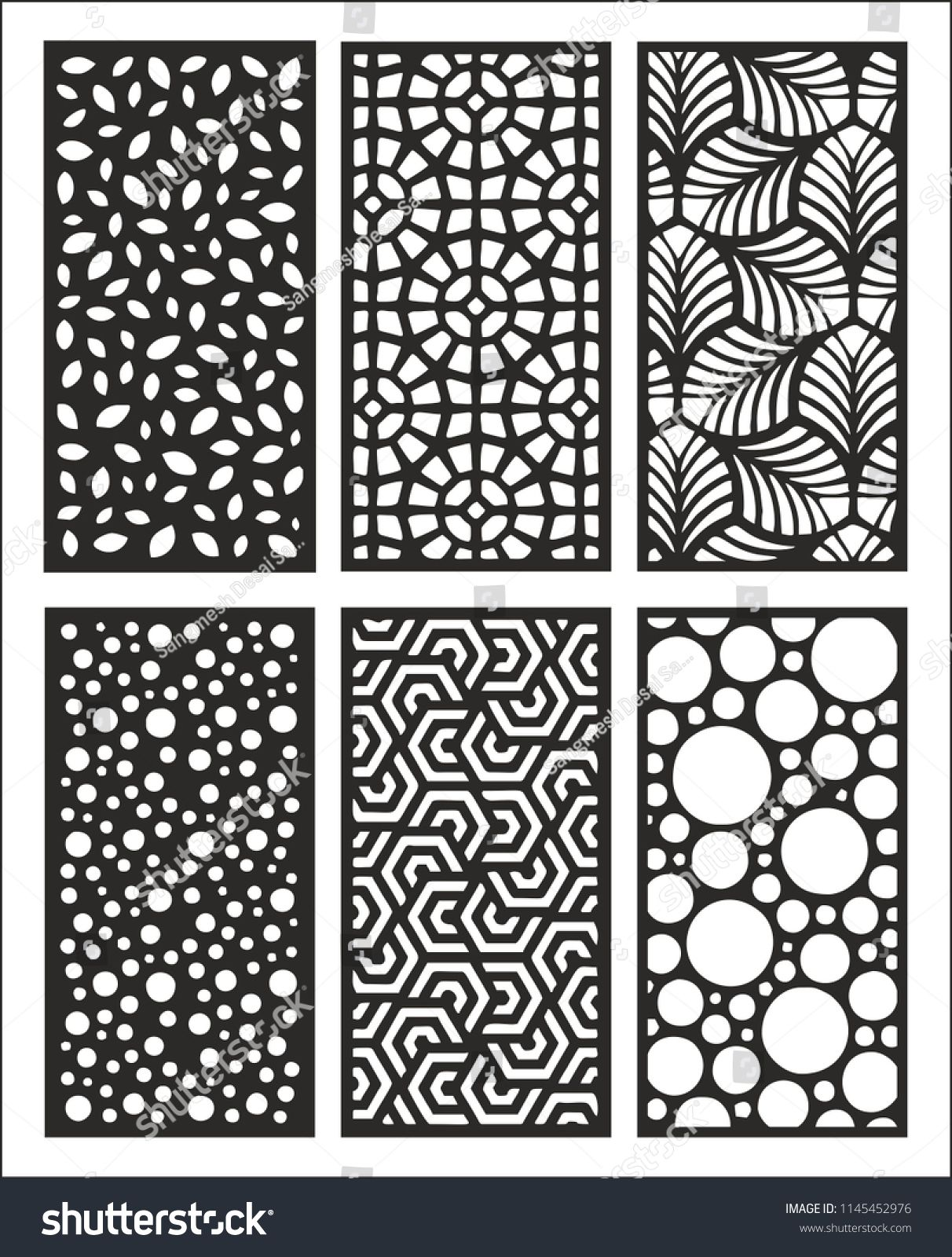 Pin On Coloring Art Pages
