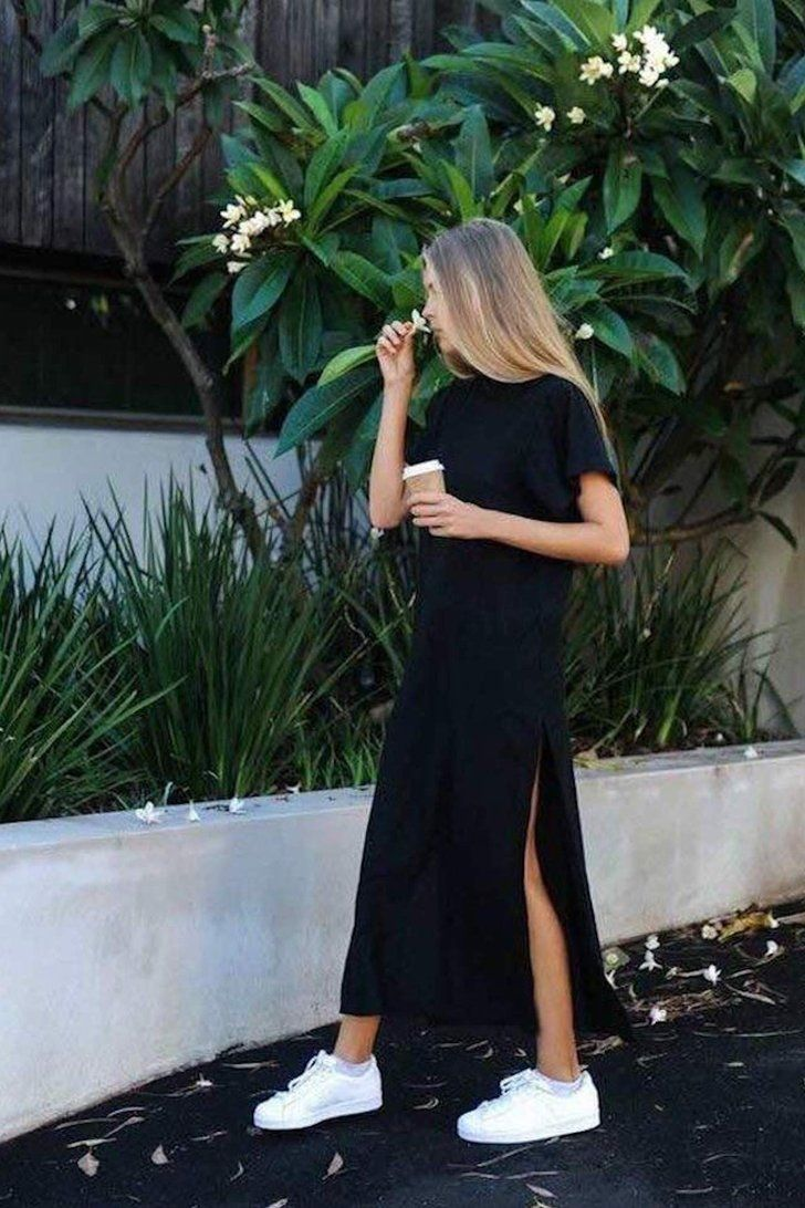 10 Comfy Maxi Dresses You'll Never Want to Take Off — All on Amazon and Under $14