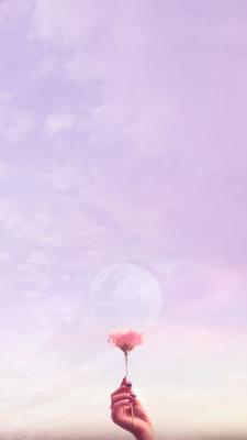 Simple Iphone Home Screen Wallpaper Tumblr Em 2020 Fotografia De