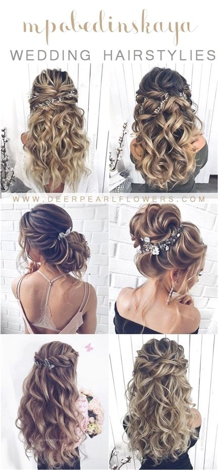 Mixx Hair And Beauty Ovd Birthday Surprise Balloon Hacks And Beauty And Hair Tips Hair And Beauty Wedding Hair Down Hair Styles Wedding Hair Inspiration