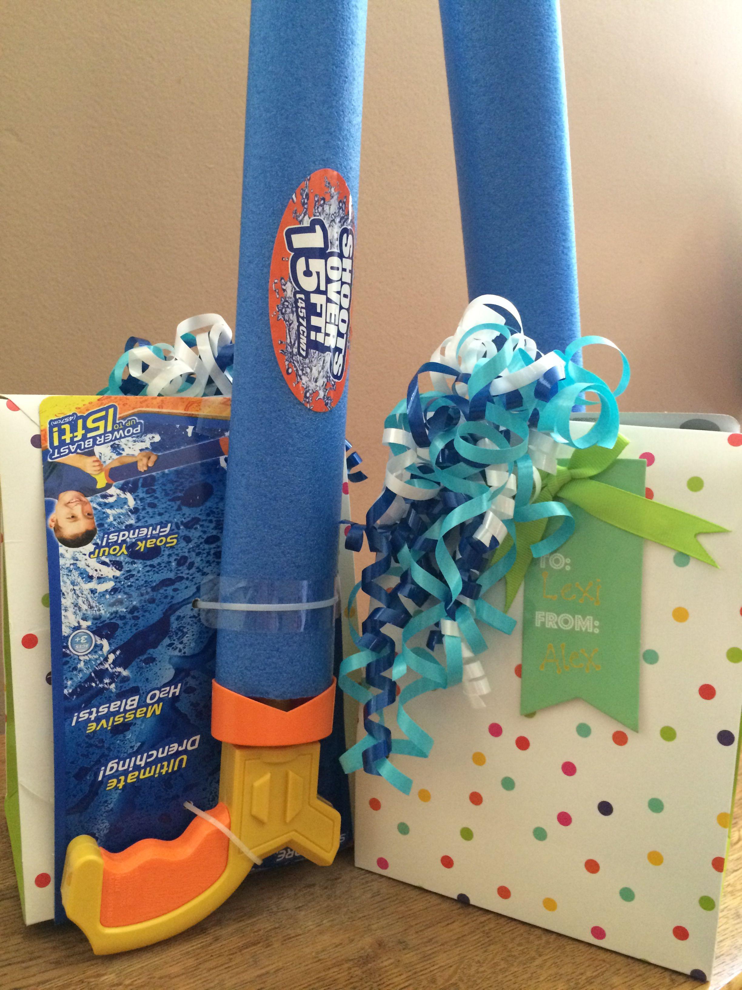 Birthday Gifts For Girlfriend Amazon 2021