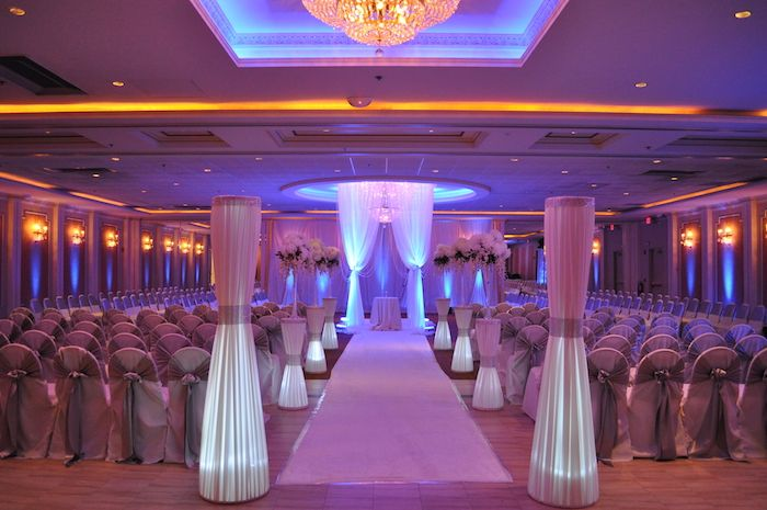 Nestled In The Heart Of Chicago S Northwest Suburbs Banquet Halls Wedding Reception And Ceremony Chicagoland Venue