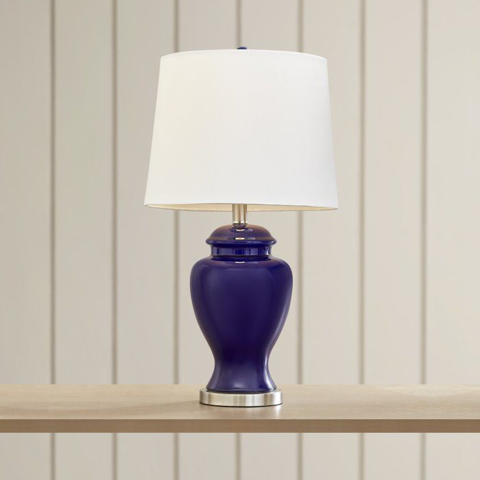 Martin 24 Table Lamp Table Lamp Lamp Traditional Table Lamps