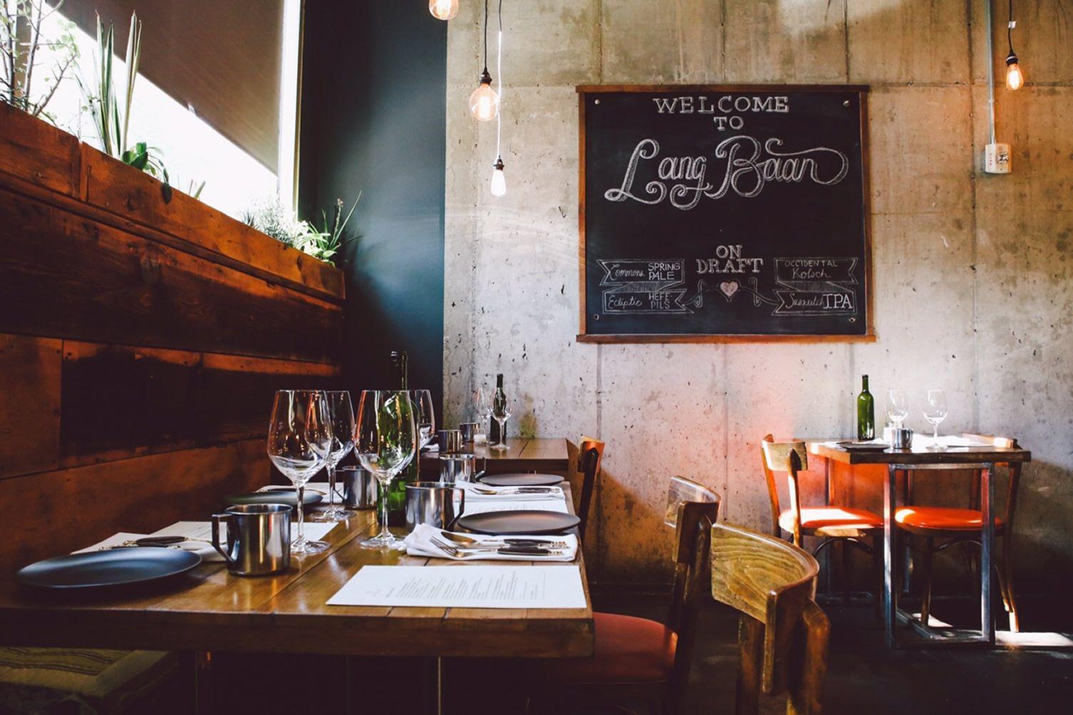 Tasting menu, Cafe design, Menu