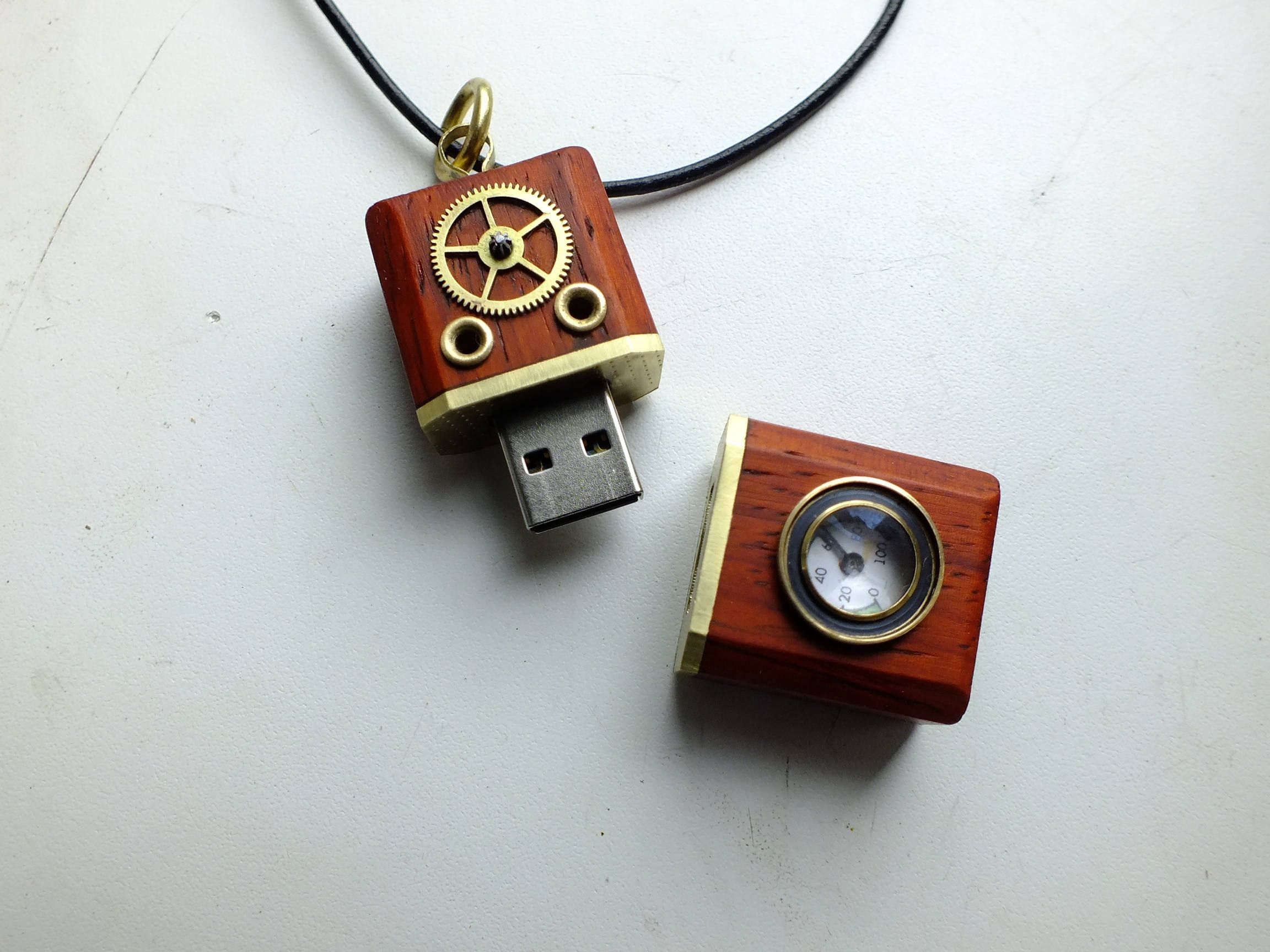 Image result for usb gift for him
