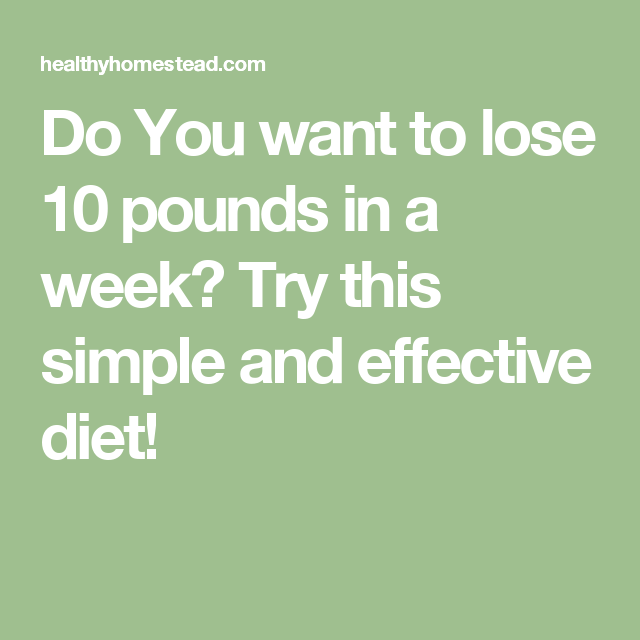 2 week rapid weight loss plan pdf picture 4
