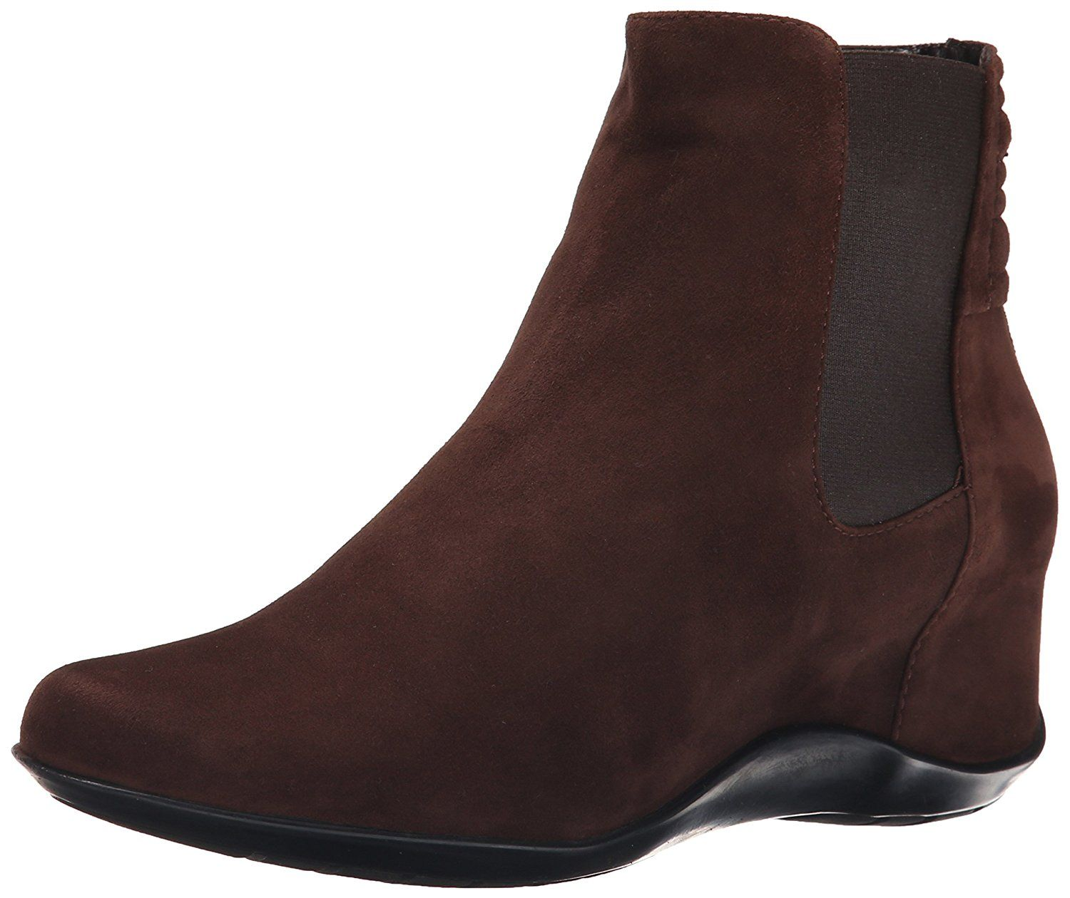 Aquatalia Women's Vernon Winter Boot >>> Tried it! Love it! Click the image. : Boots Shoes