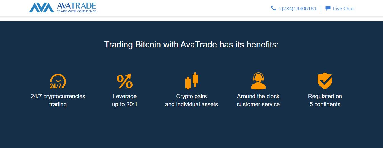 Migliori Piattaforme Bitcoin Bitcoin Trading & Brokers