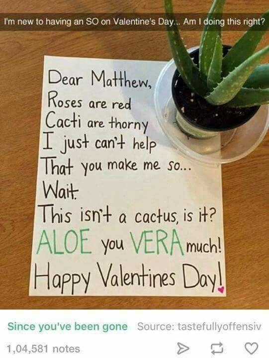 Pin By Meinchu Christerna On Memes Valentines Gifts For Him Cheap Valentine Diy Valentines Gifts
