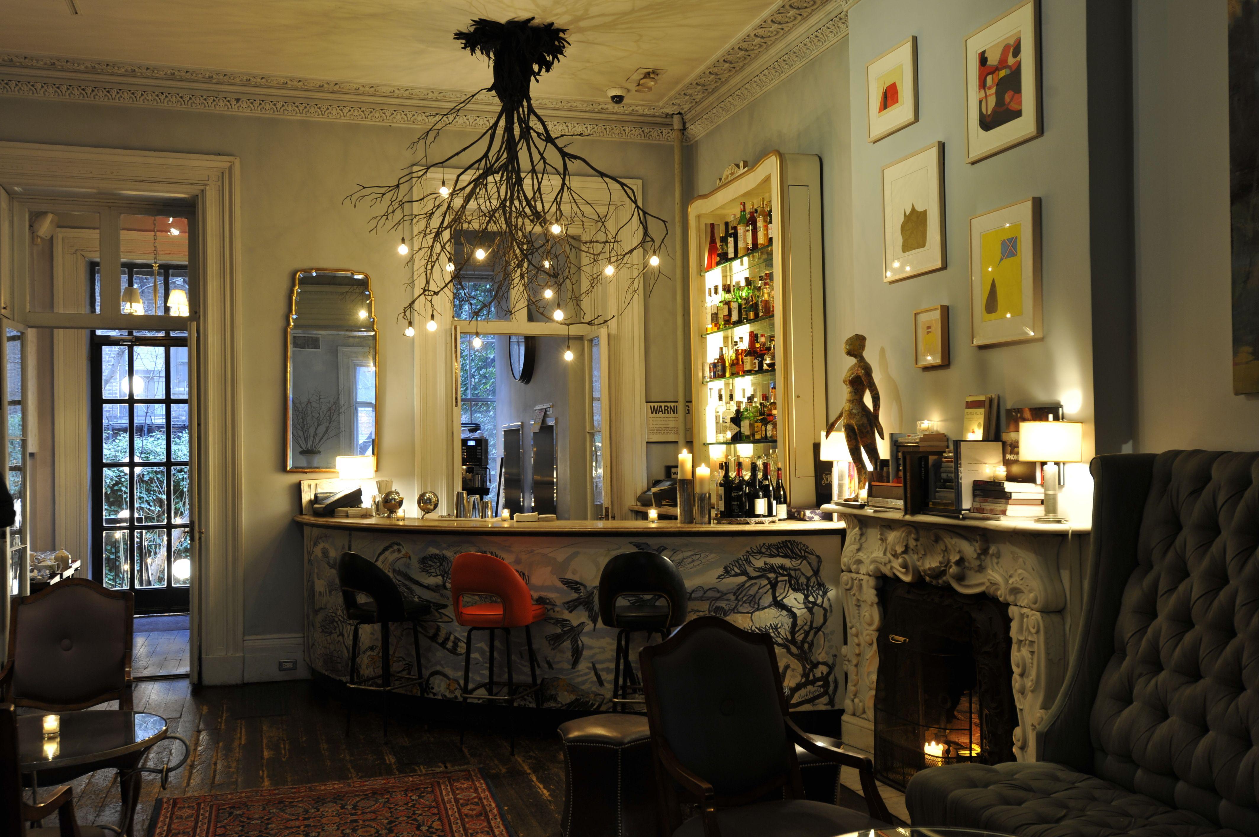 norwood house nyc - Google Search | Wedding Decor - Miscellaneous ...