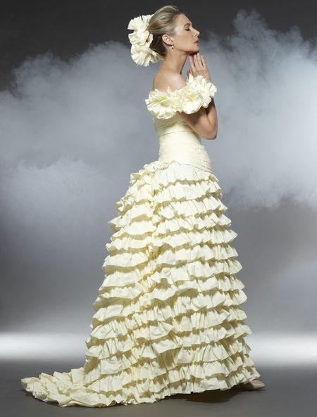David Emanuel Wedding Dresses Dresses Wedding Dresses Victorian Dress