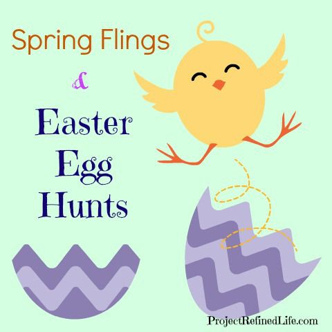 PRL-SpringFling_Easter_hunts