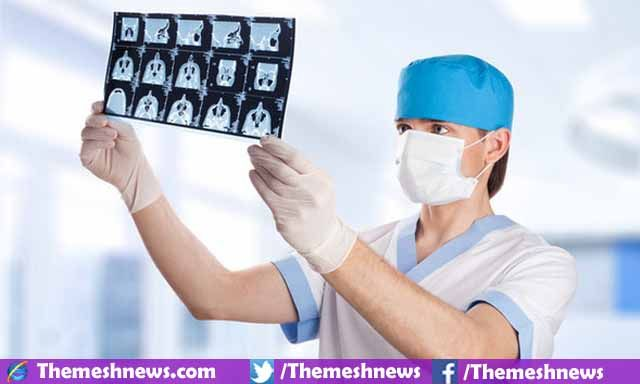 Mesothelioma lawyer Dallas, Mesothelioma is caused by exposure to asbestos which is type of cancer as Asbestos is a amalgam that is used in many foodstuffs such as tires, flooring, roofing material, textiles, insulation and roof shingles, despite its helpfulness in insulation.