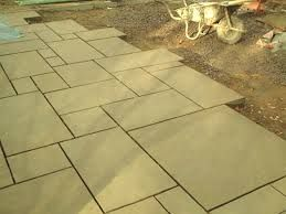 Living could be thus substantial which you go through Yorkshine stone paving: https://www.youtube.com/watch?v=vs76QR86pvk