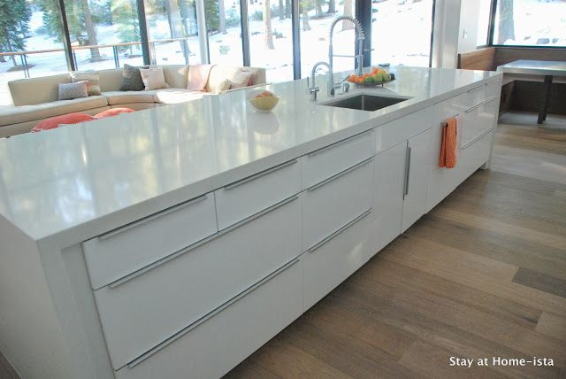 All About Ikea Quartz Countertops In 2020 Kitchen Remodel