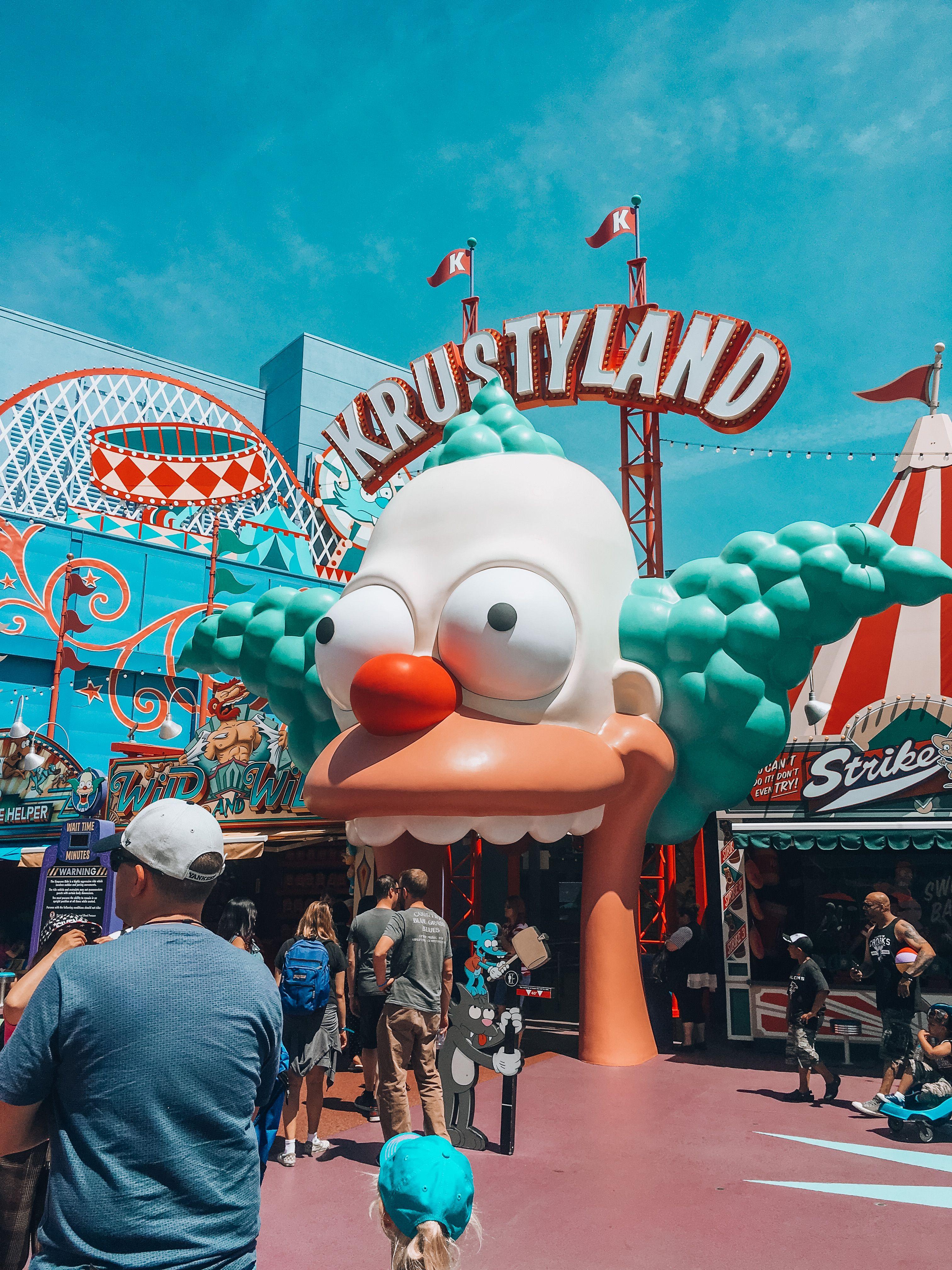 Universal Studios In 2020 Universal Studios Universal Studios Orlando Universal Studios Hollywood
