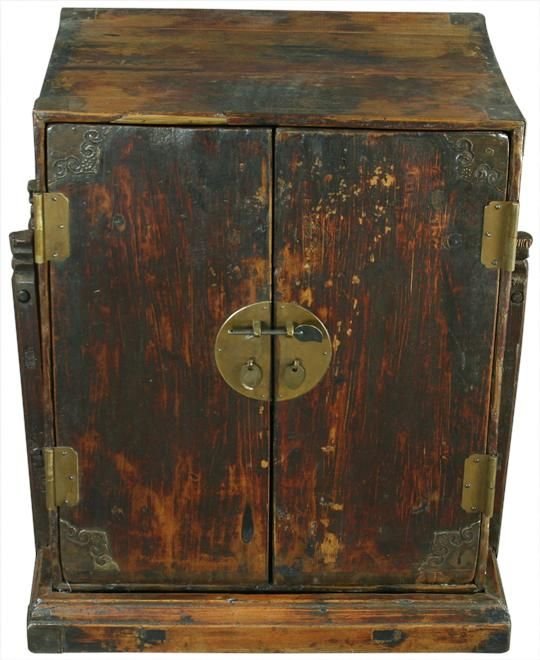 Chinese cabinet Antique Chinese Furniture, Asian Furniture, Furniture  Styles, Vintage Furniture, Diy - Chinese Cabinet CHINESE FURNITURE Pinterest Chinese Furniture