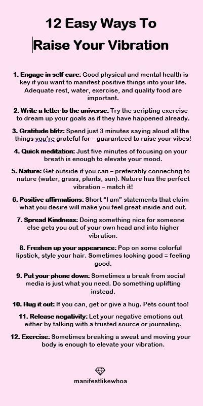 OMG manifestation tips that really work with the law of attraction? Yes! Law of at…   Positive self