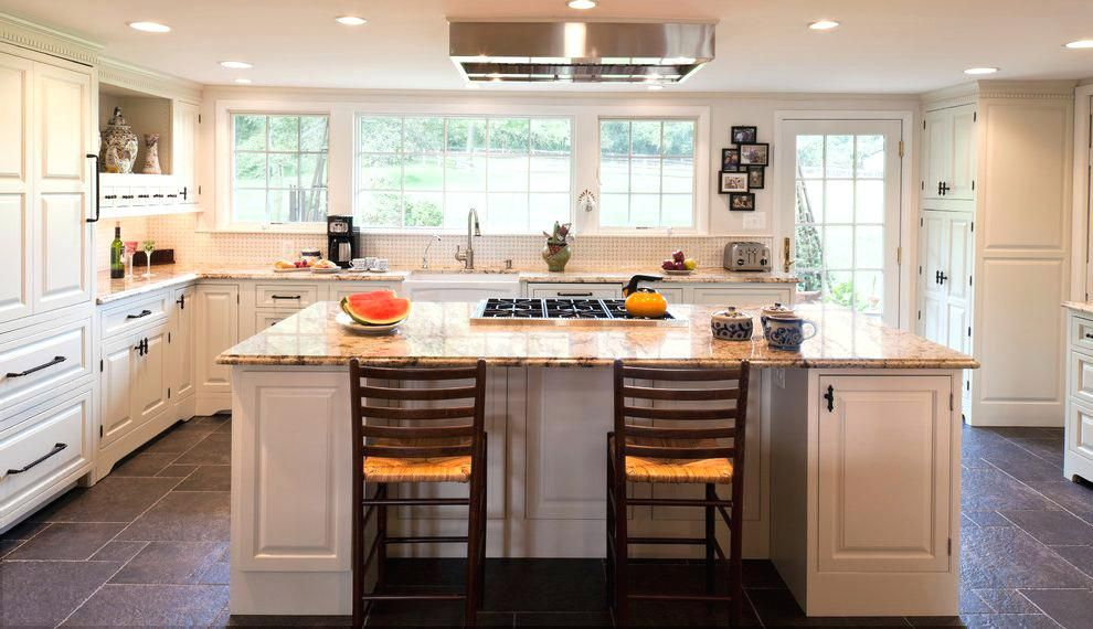Hood Range Fans Kitchen Island Exhaust Fans Hoods Lovely Inline Exhaust Fan Kitchen Farmhouse With French Kitchen Remodel Kitchen Layout Kitchen Island Design