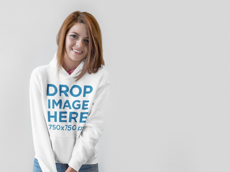 Download Pin On Apparel Mockups By Placeit