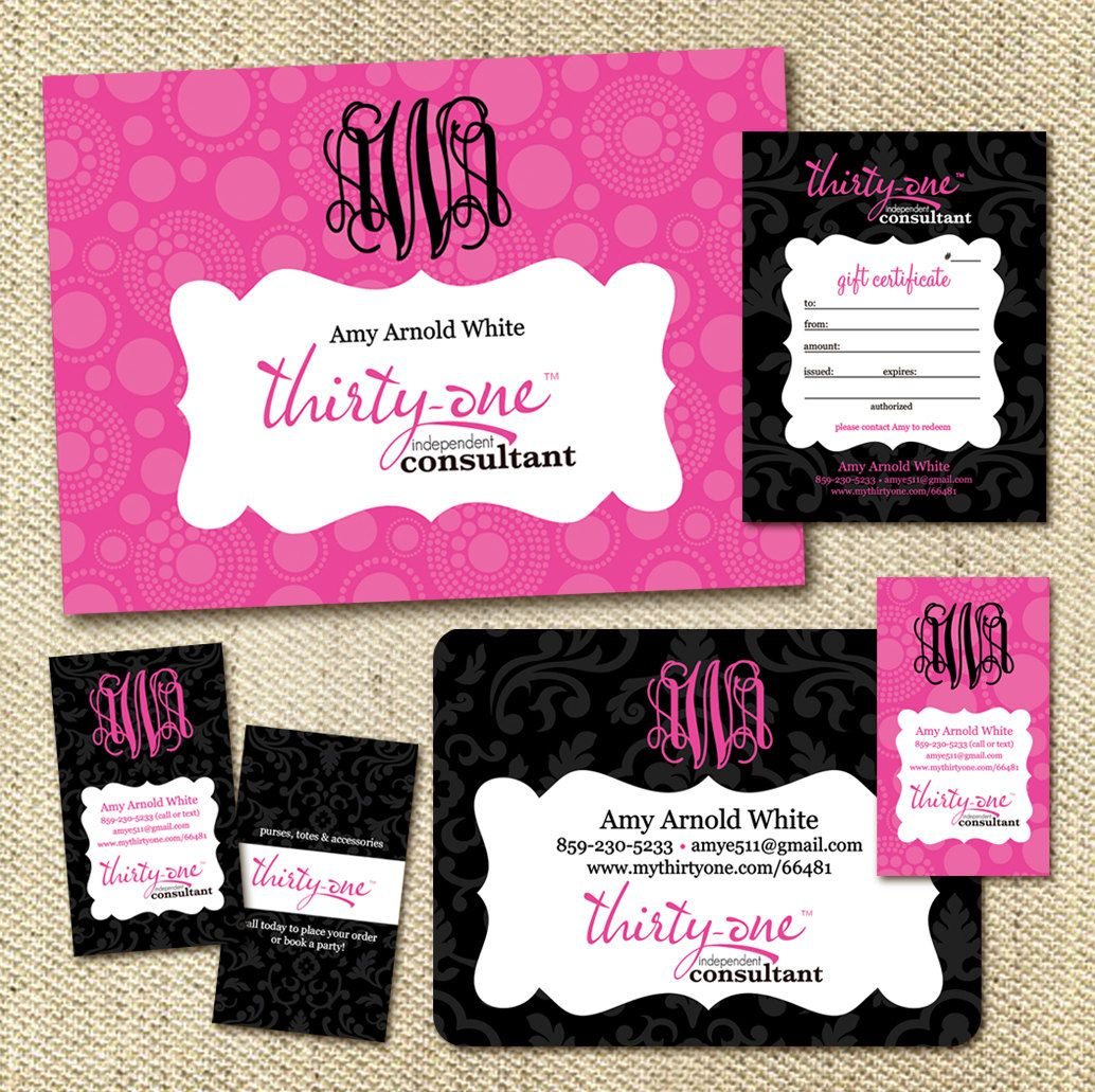 Thirty one consultant digital promotional package 4500 via explore my thirty one thirty one gifts and more magicingreecefo Image collections