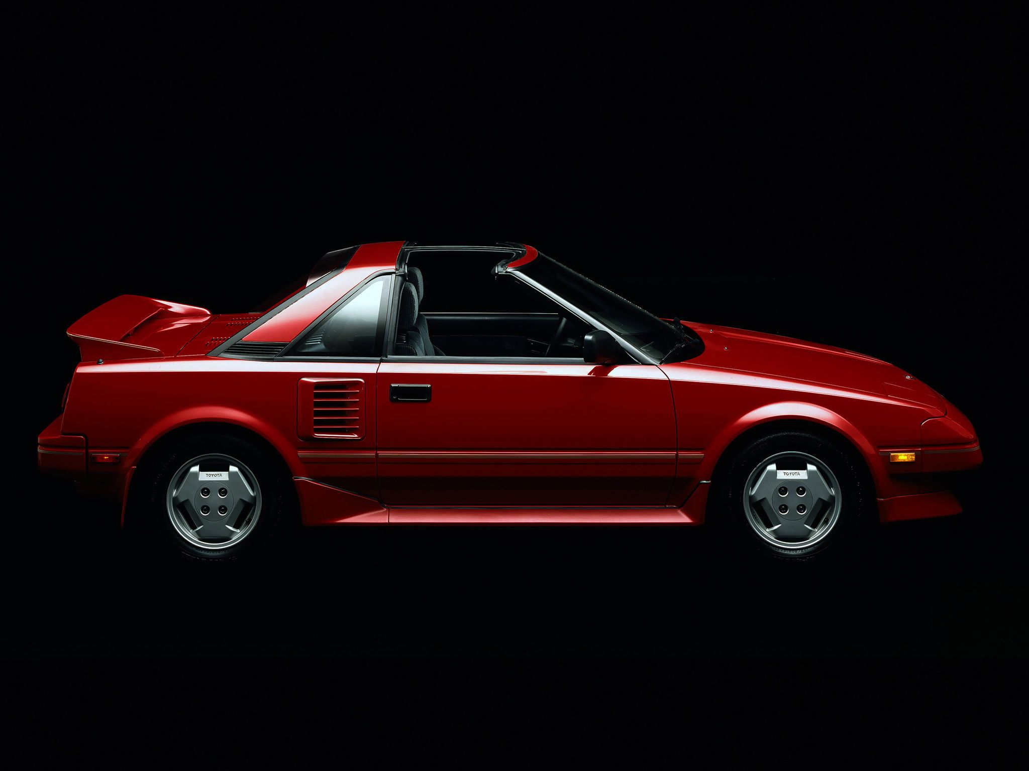 Alfa img showing gt mr2 stance background - Toyota Mr2 Though Ours Was Purple And Had Bullet Holes Down The Side Of It