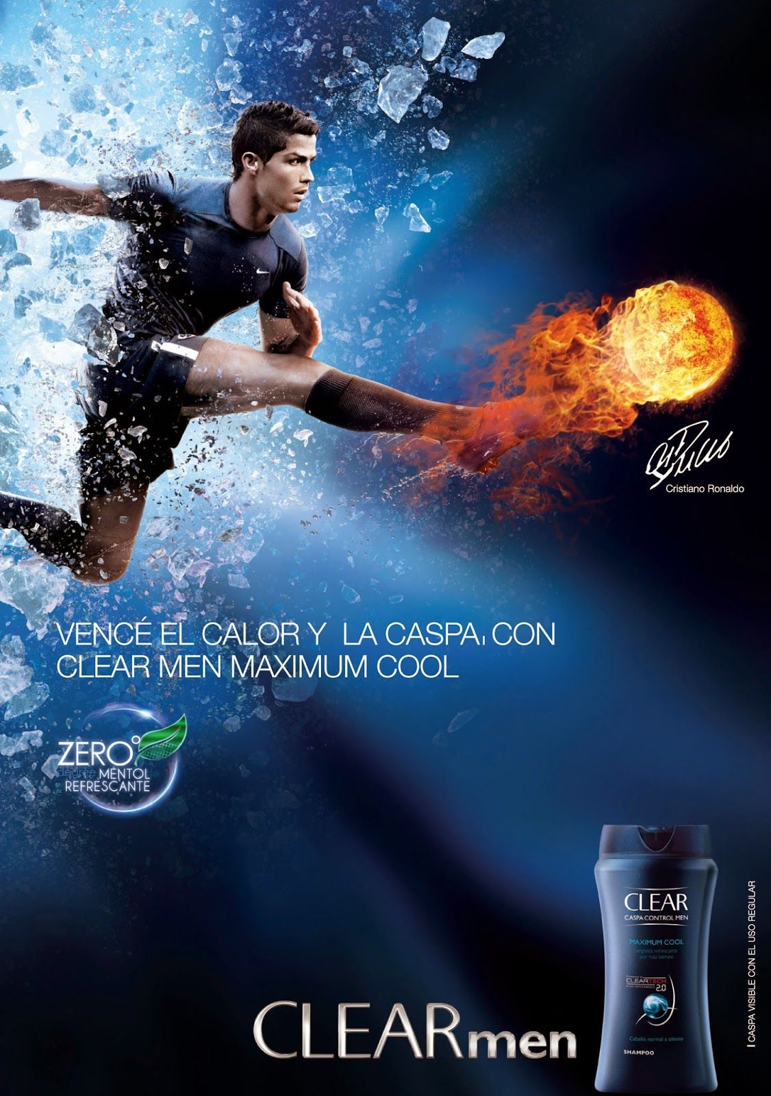 530 Koleksi Gambar Cristiano Ronaldo Paling Keren Terbaru