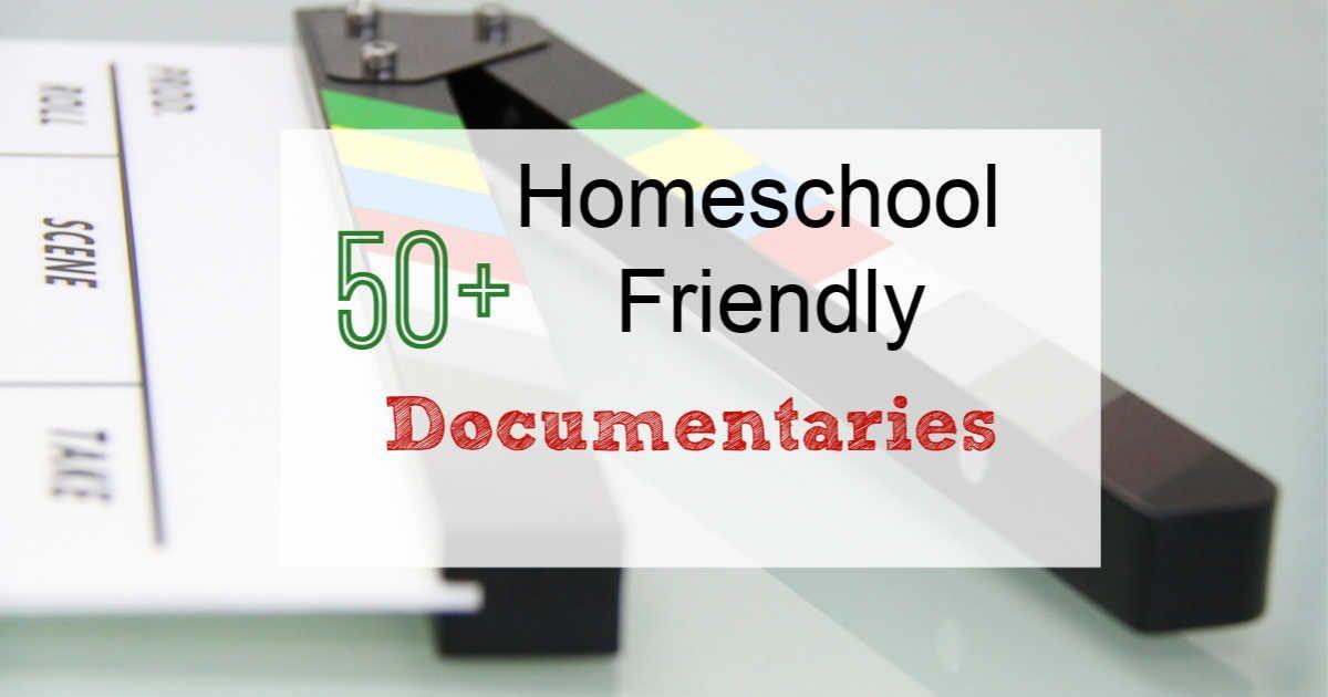 documentaries topics by Sara Kalish
