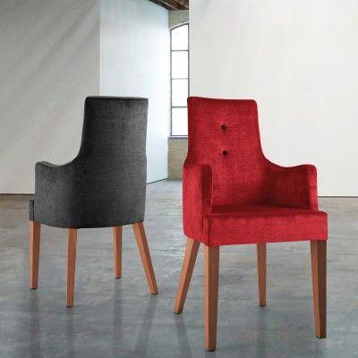SILLA DE COMEDOR | sillas | Pinterest | Sillas de comedor, Sillas y ...