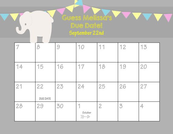 dating games for kids free games printable templates