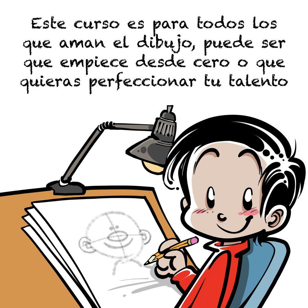 Descarga Gratis El Glosario Toon Para Tus Prácticas De Caricatura Página Web De Ivanevsky Dibujo De Caricaturas Estilos De Dibujo Expresion Corporal