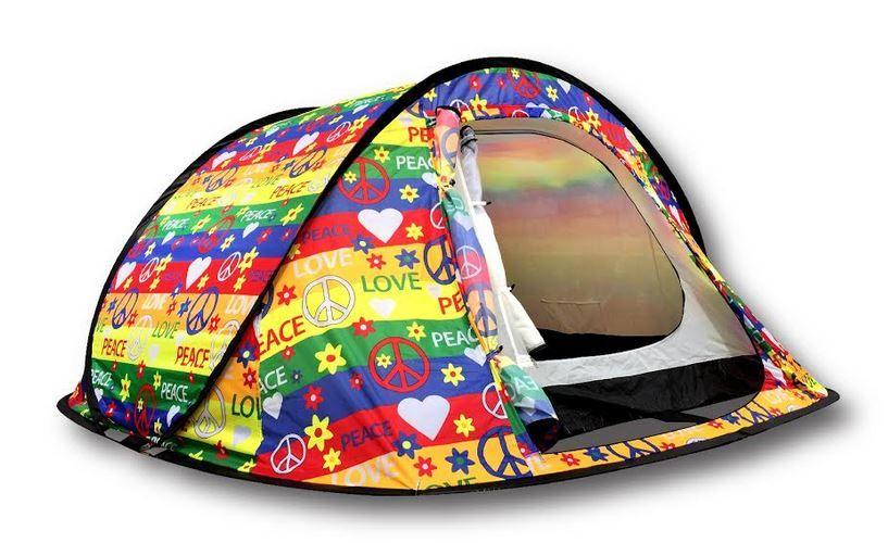 Gelert 2 Person Bohemian Pop Up Tent   Adventuring   Pinterest   Tents and Bohemian  sc 1 st  Pinterest & Gelert 2 Person Bohemian Pop Up Tent   Adventuring   Pinterest ...
