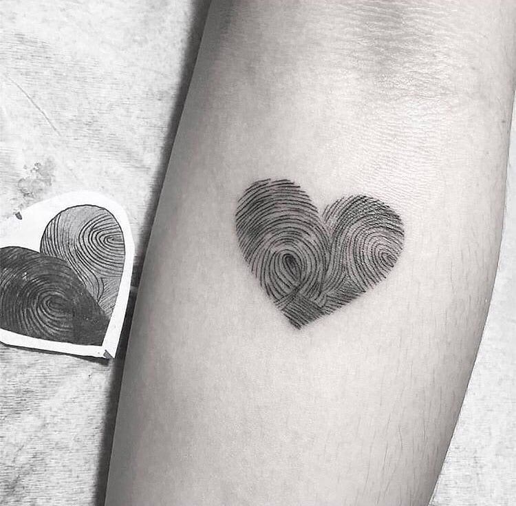 Small Acid Tattoo: Image About Love In Tattoos By Shar On We Heart It