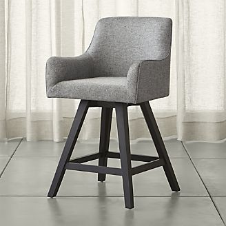 Fabulous Pin On Leather Counter Stools With Backs Gmtry Best Dining Table And Chair Ideas Images Gmtryco