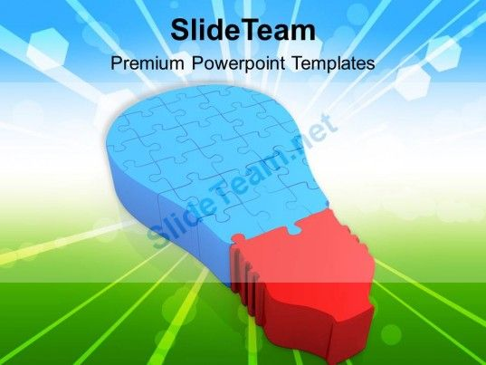 Creating a new technology innovation powerpoint templates ppt themes creating a new technology innovation powerpoint templates ppt themes and graphics 0513 powerpoint templates themes background toneelgroepblik Choice Image