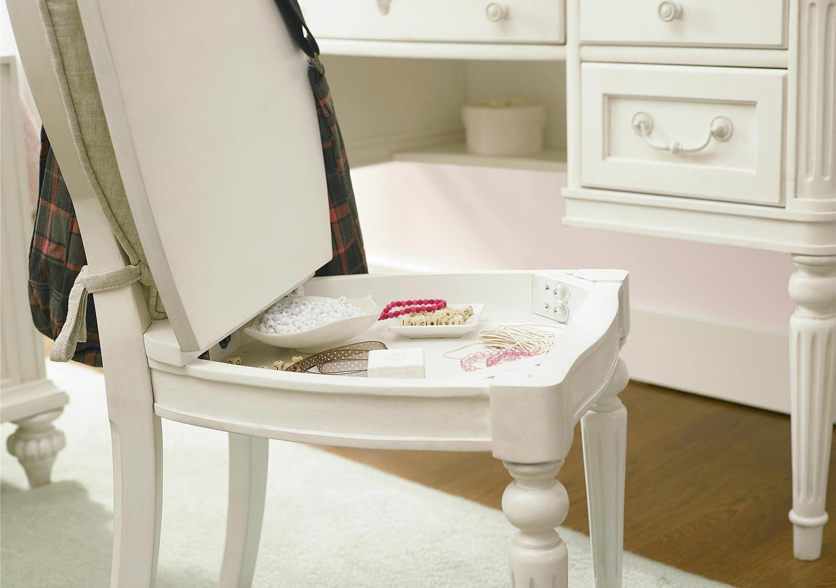 vanity desk Gabriella