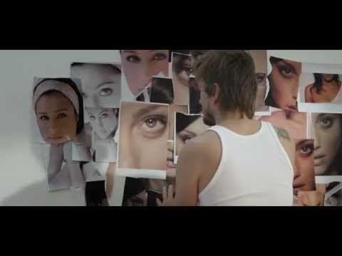 Mirá AHORA 'No te enamores de mi', con Pablo Rago y Julieta Ortega  > http://ow.ly/dnYEH