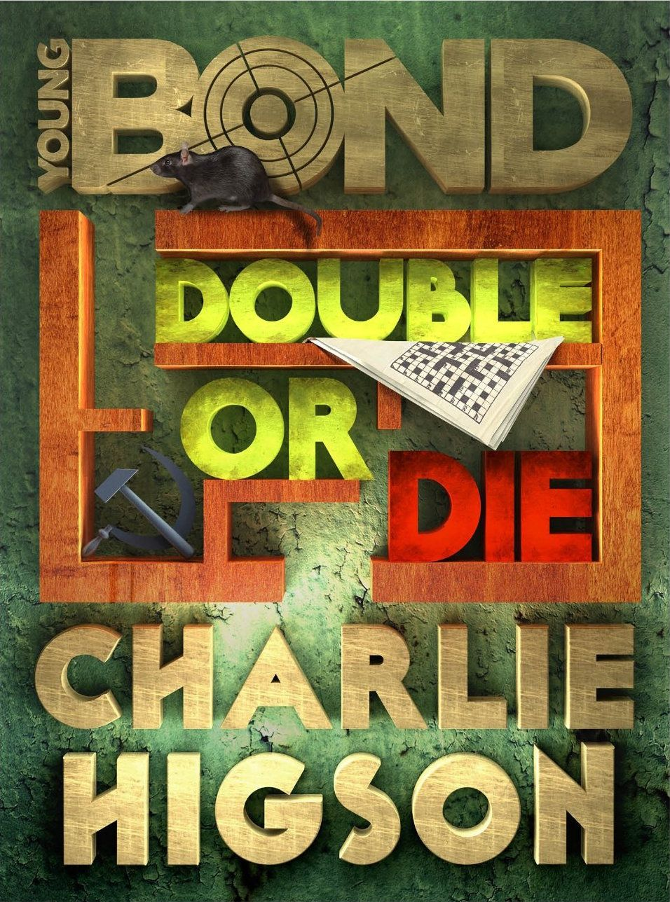 The book bond new young bond covers for kindle charlie