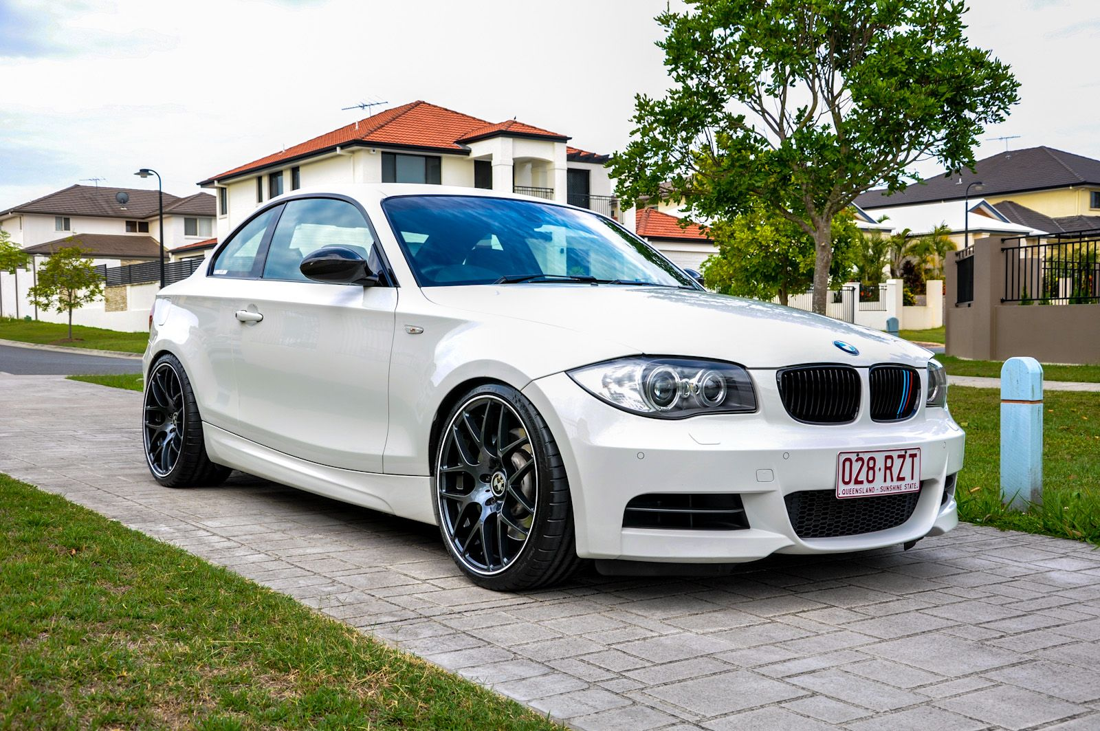 vmr v710 bmw e82 1 series vmr wheels pinterest bmw wheels and cars. Black Bedroom Furniture Sets. Home Design Ideas