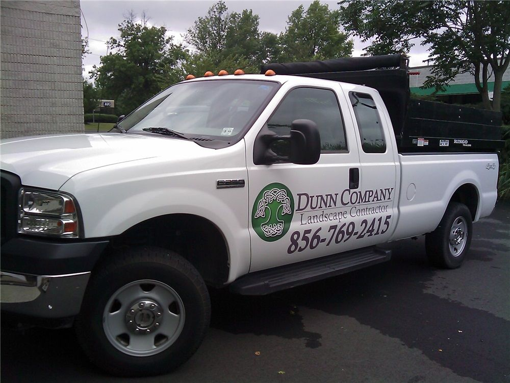 Truck Graphics Truck Wraps Truck Lettering Ideas And