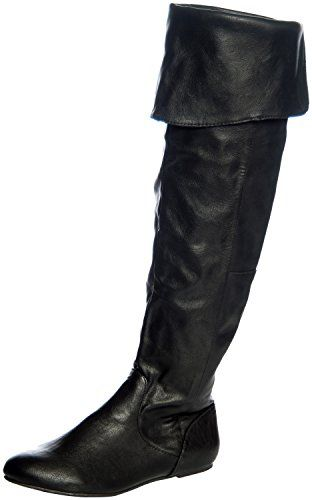 379e3748822b0 Pin by I Loving Shoes on Women's Boots | Slouchy boots, Flat boots ...