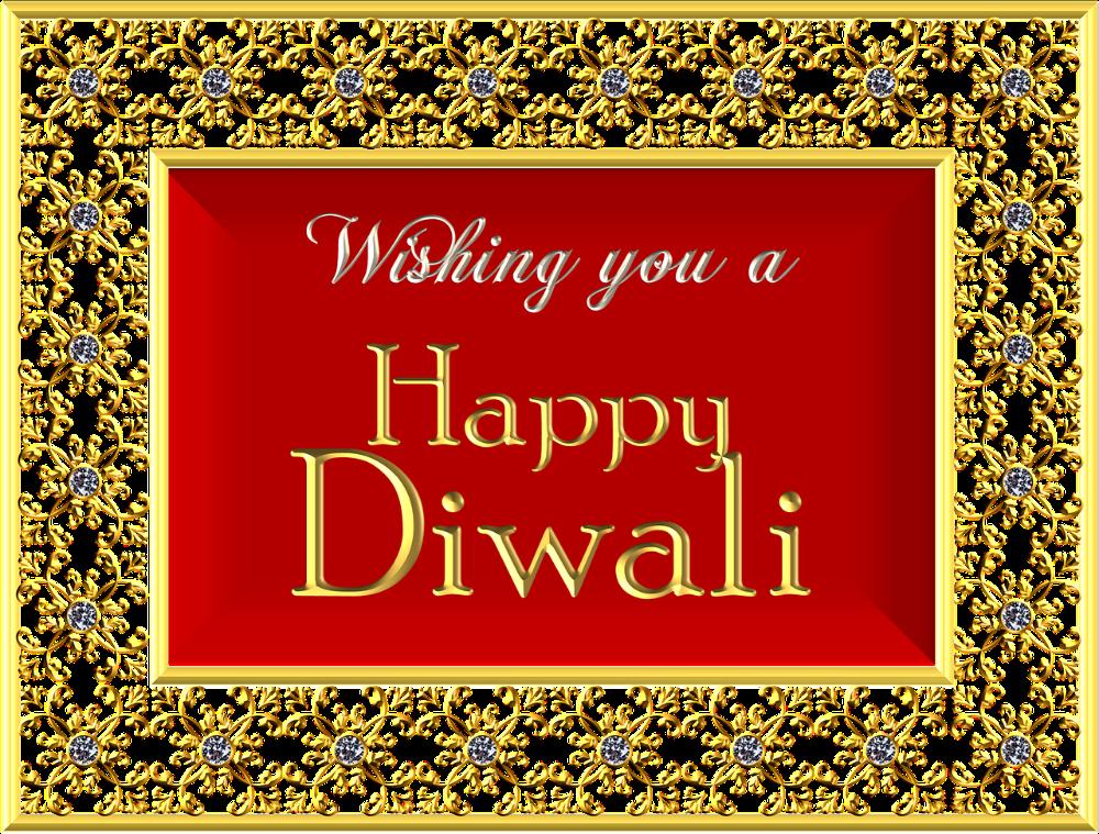 Diwali 2020 | Happy Diwali | Diwali Images | Diwali Wishes | Diwali Photos Download