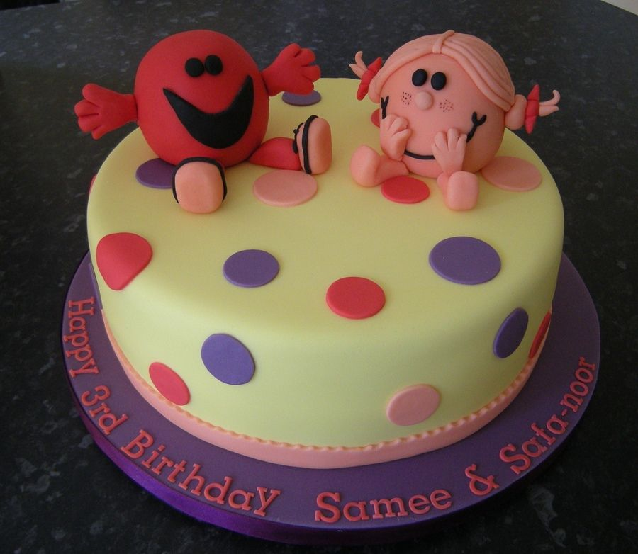 Cake Images For Twins : twins birthday cake - Google Search Birthdays Pinterest